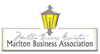 Member of the Marlton Business Association