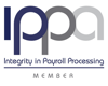 Member of the Independent Payroll Providers Association