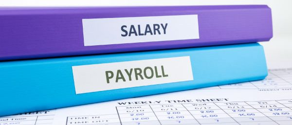 salary overtime rules